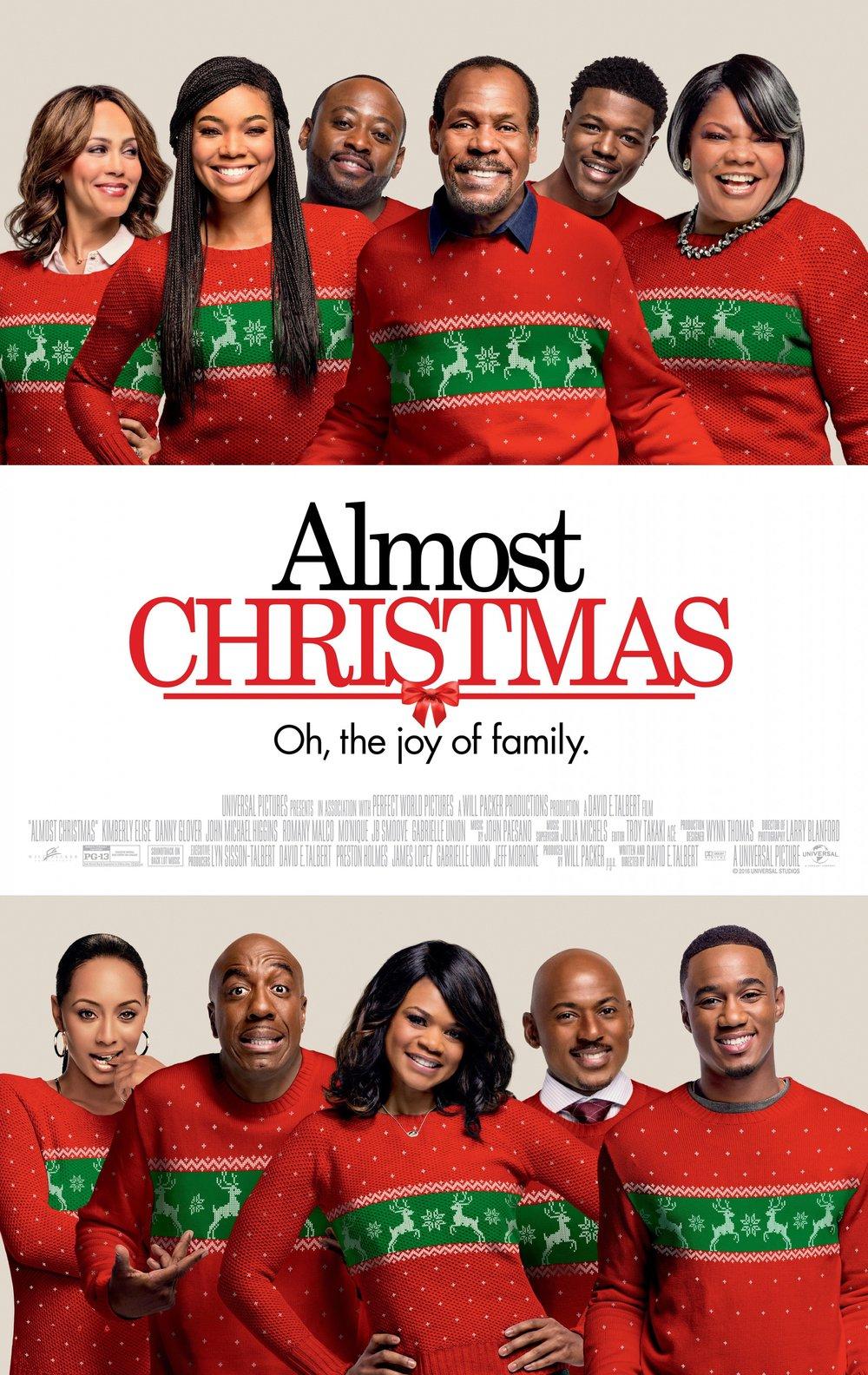 almost_christmas_ver13_xxlg.jpg