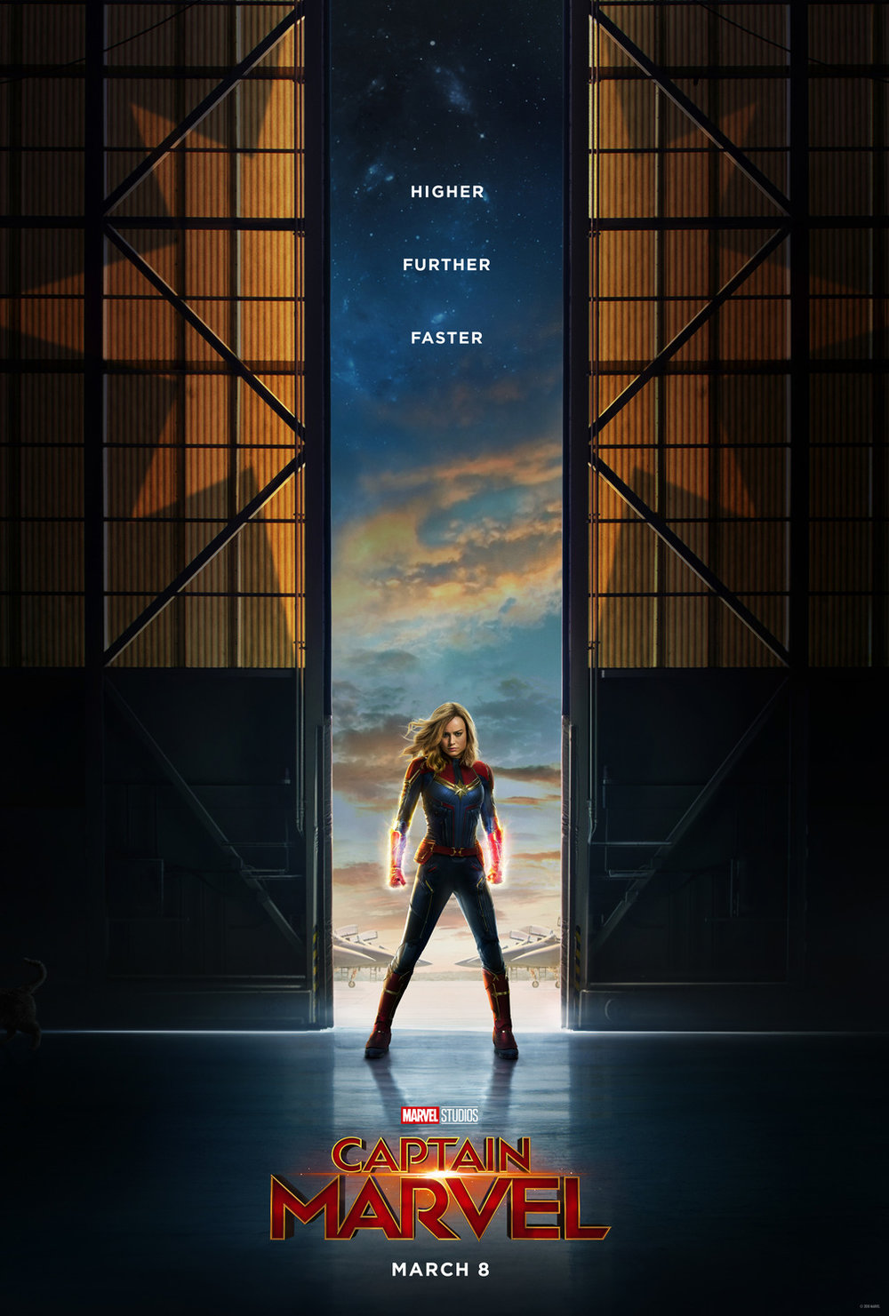 Captain_Marvel_Temp.jpg