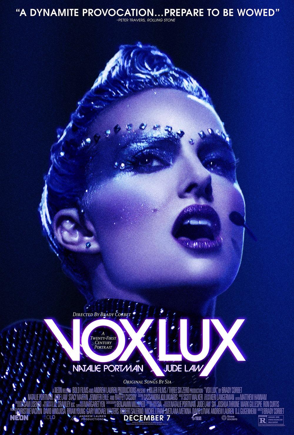 VoxLux_1Sht_100dpi.jpg