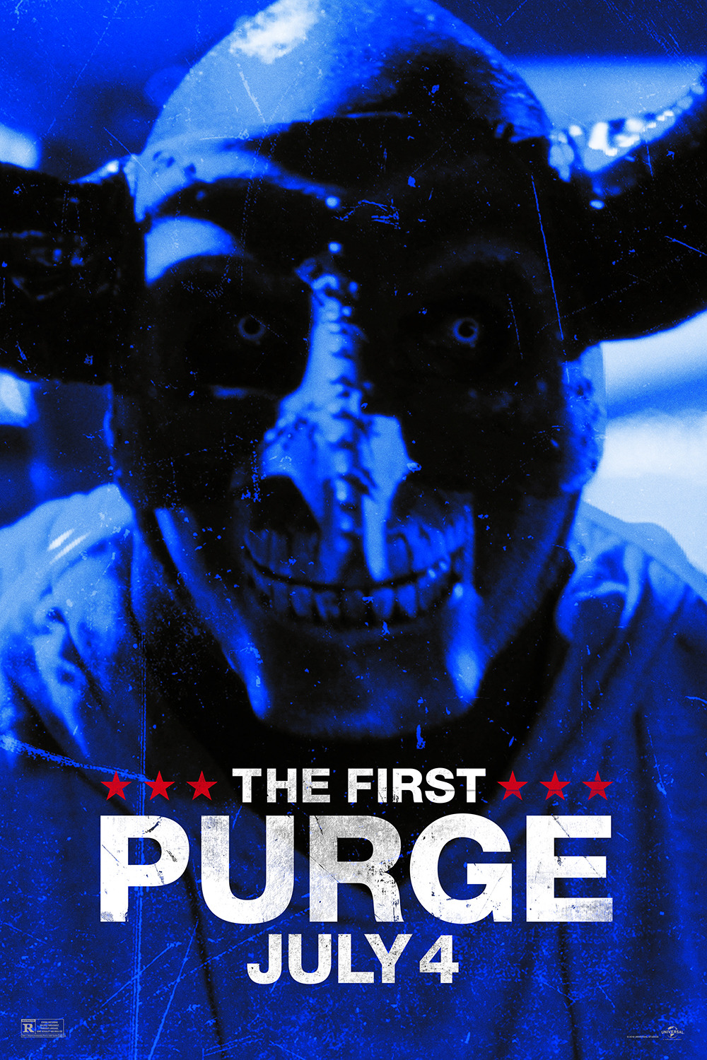 first_purge_ver8_xlg.jpg