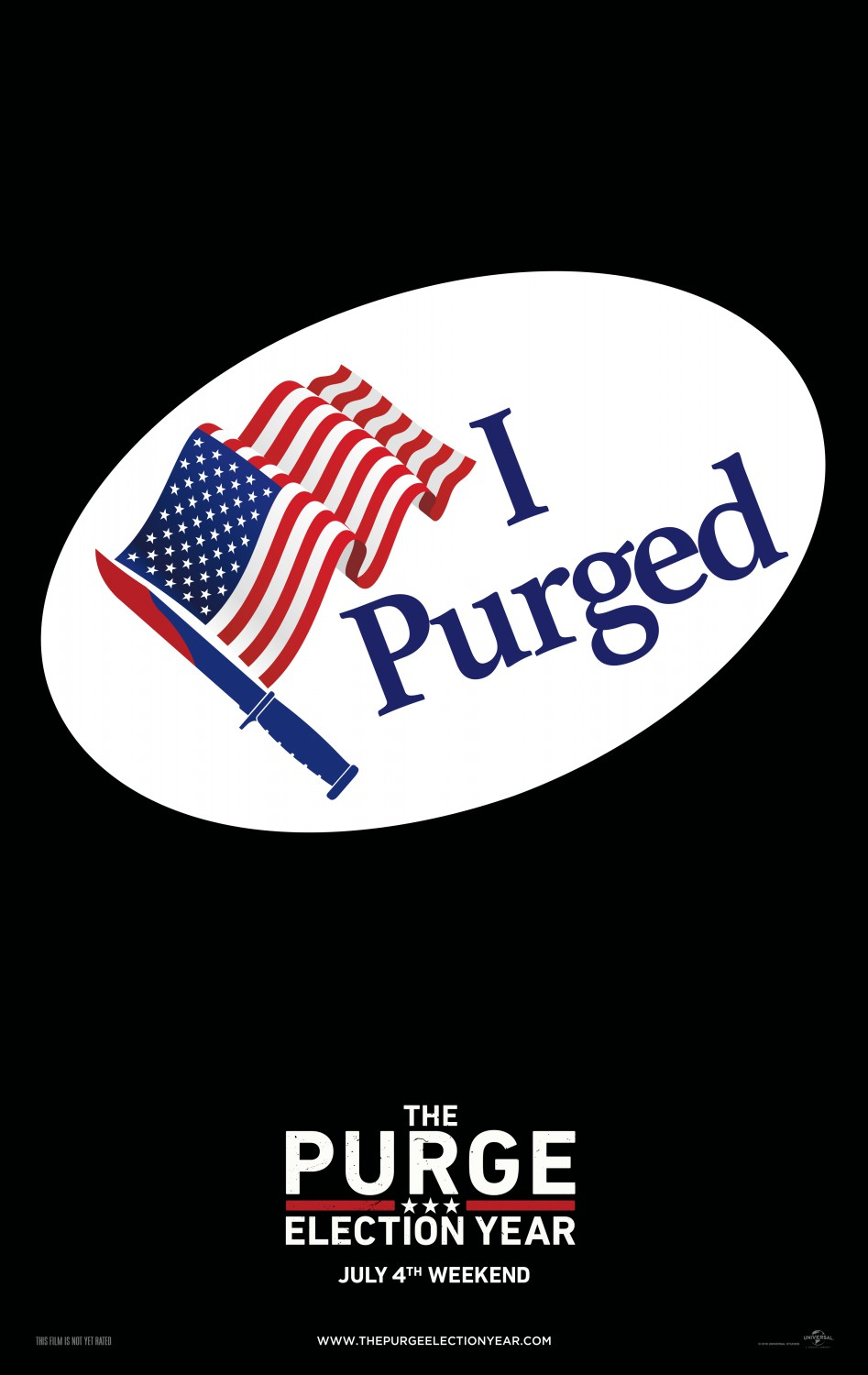 purge_election_year_xlg.jpg
