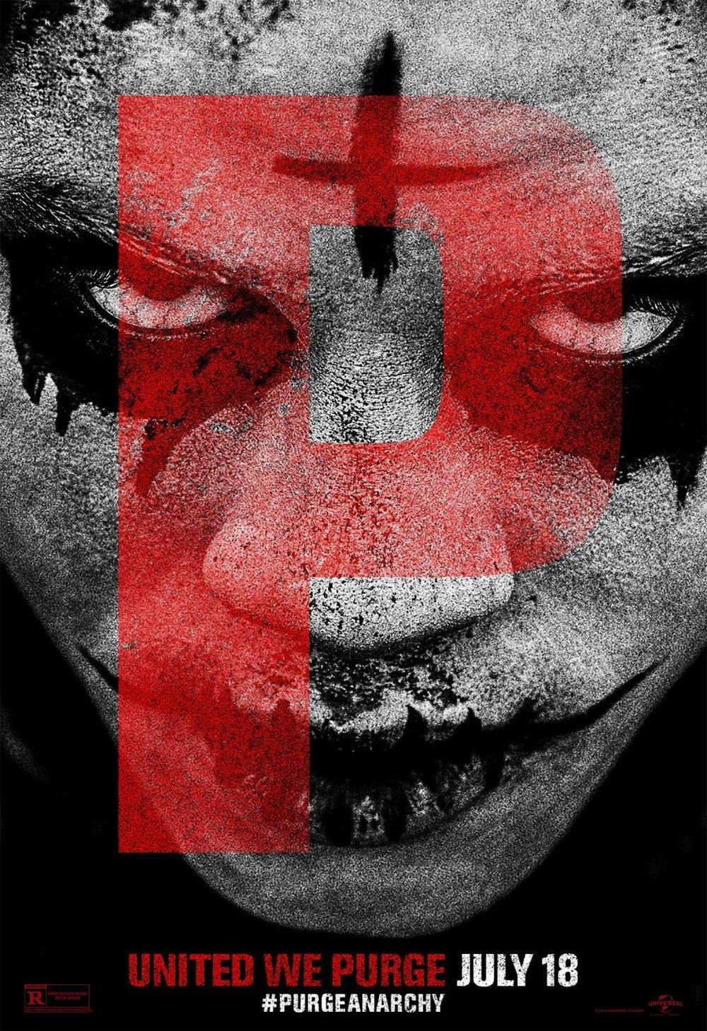 purge_anarchy_ver6_xlg.jpg