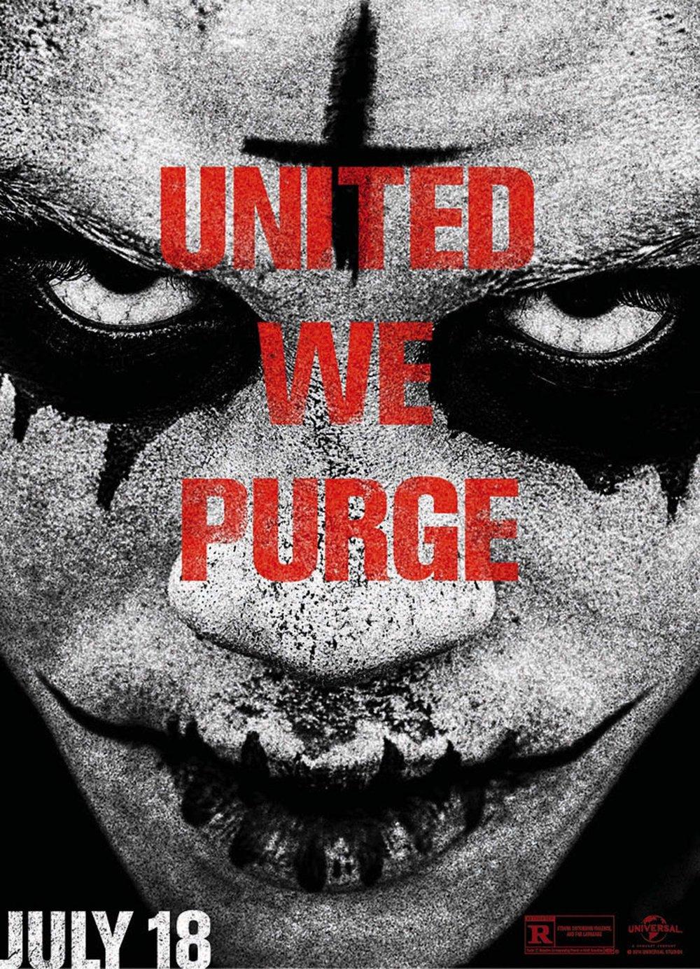 purge_anarchy_ver15_xxlg.jpg
