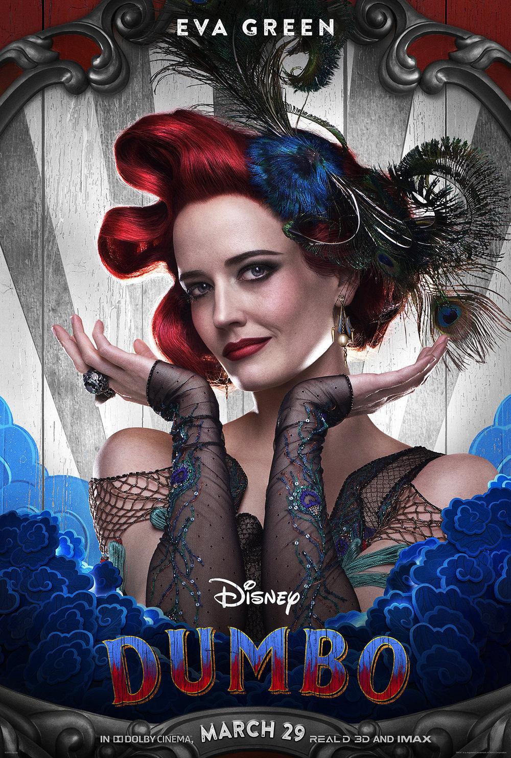 Dumbo_1Sht Character_EVAG_100dpi.jpg