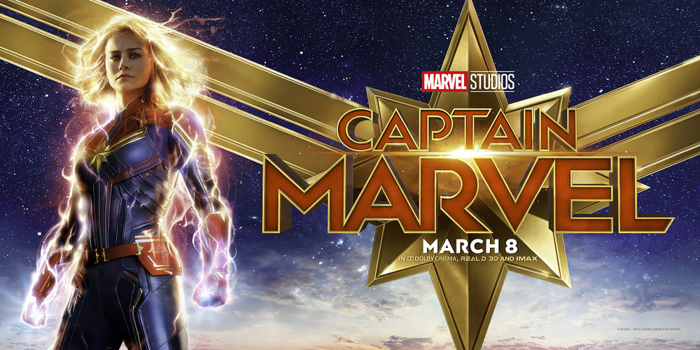 CAPTAIN_MARVEL_RGB_PREMIERE_PANEL_100dpi.jpg