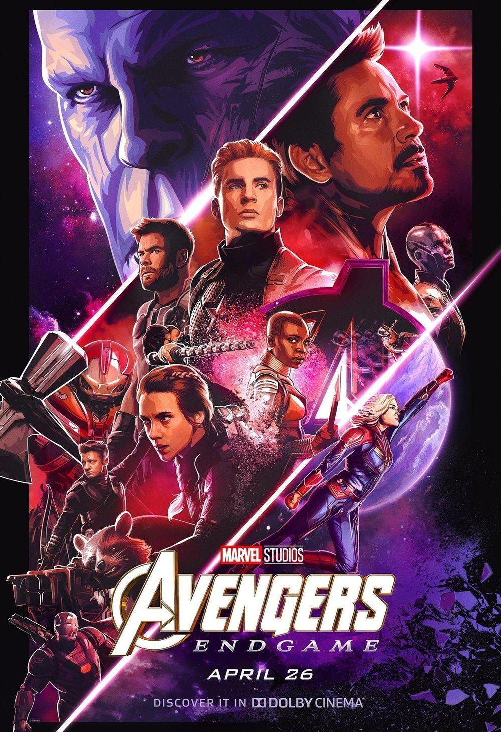 Avengers_Endgame_Dolby_Temp.jpg
