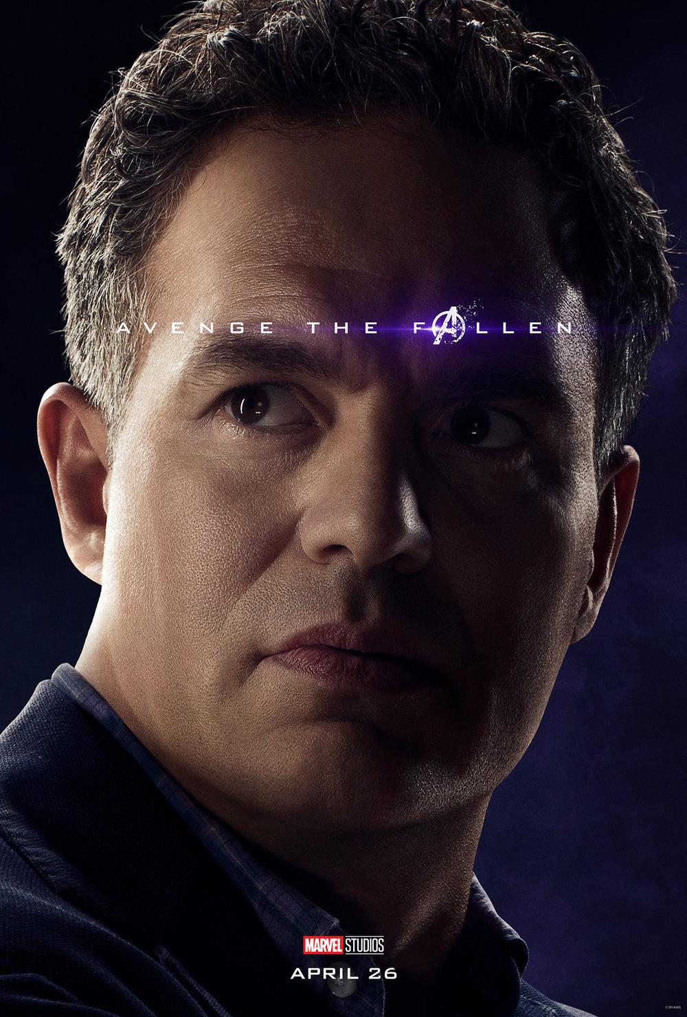 Avengers_Endgame_Char1Sht_Bruce_Avenge_mech1_FS_100dpi.jpg