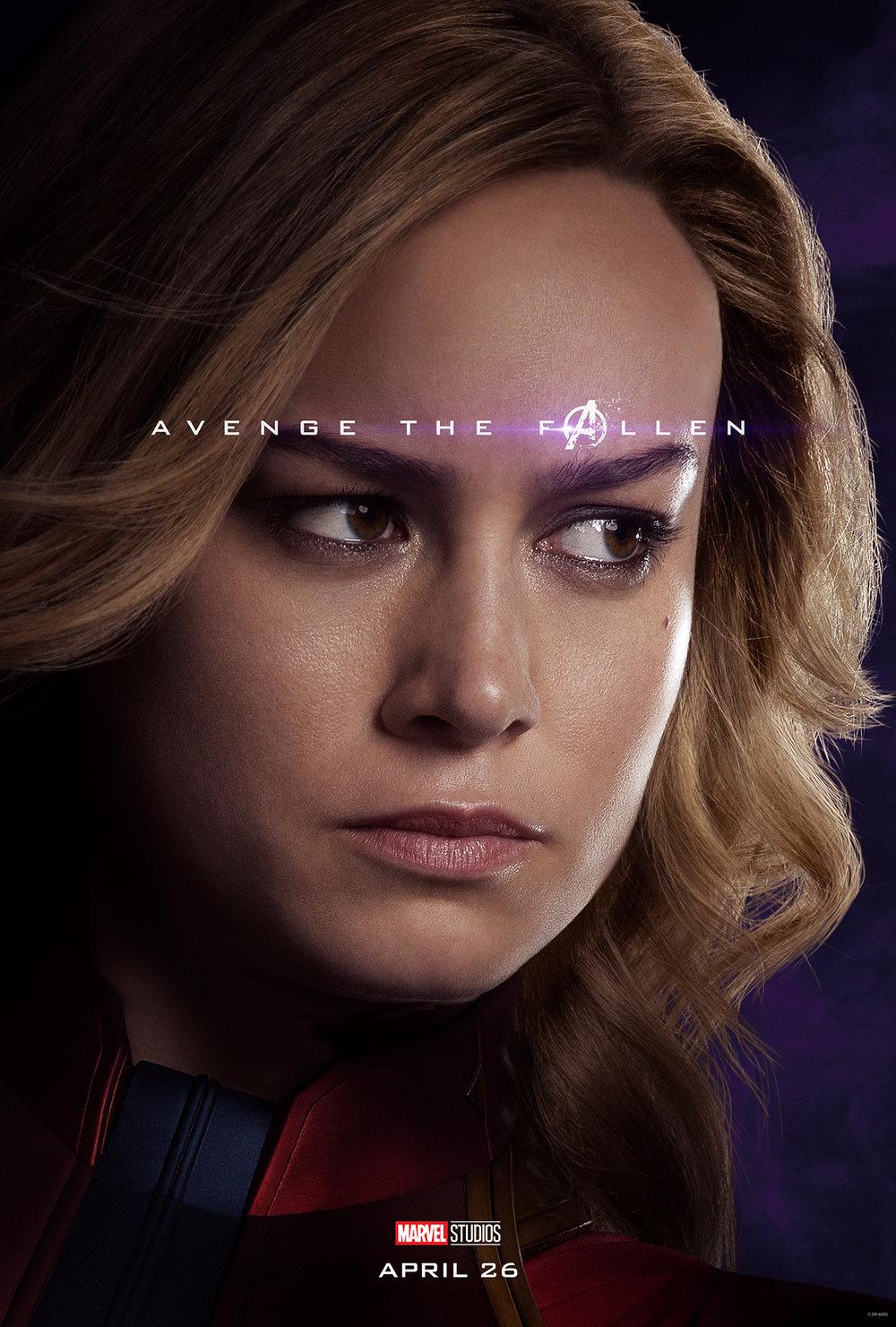 Avengers_Endgame_Char1Sht_CM_REV_Avenge_mech2_FS_100dpi.jpg