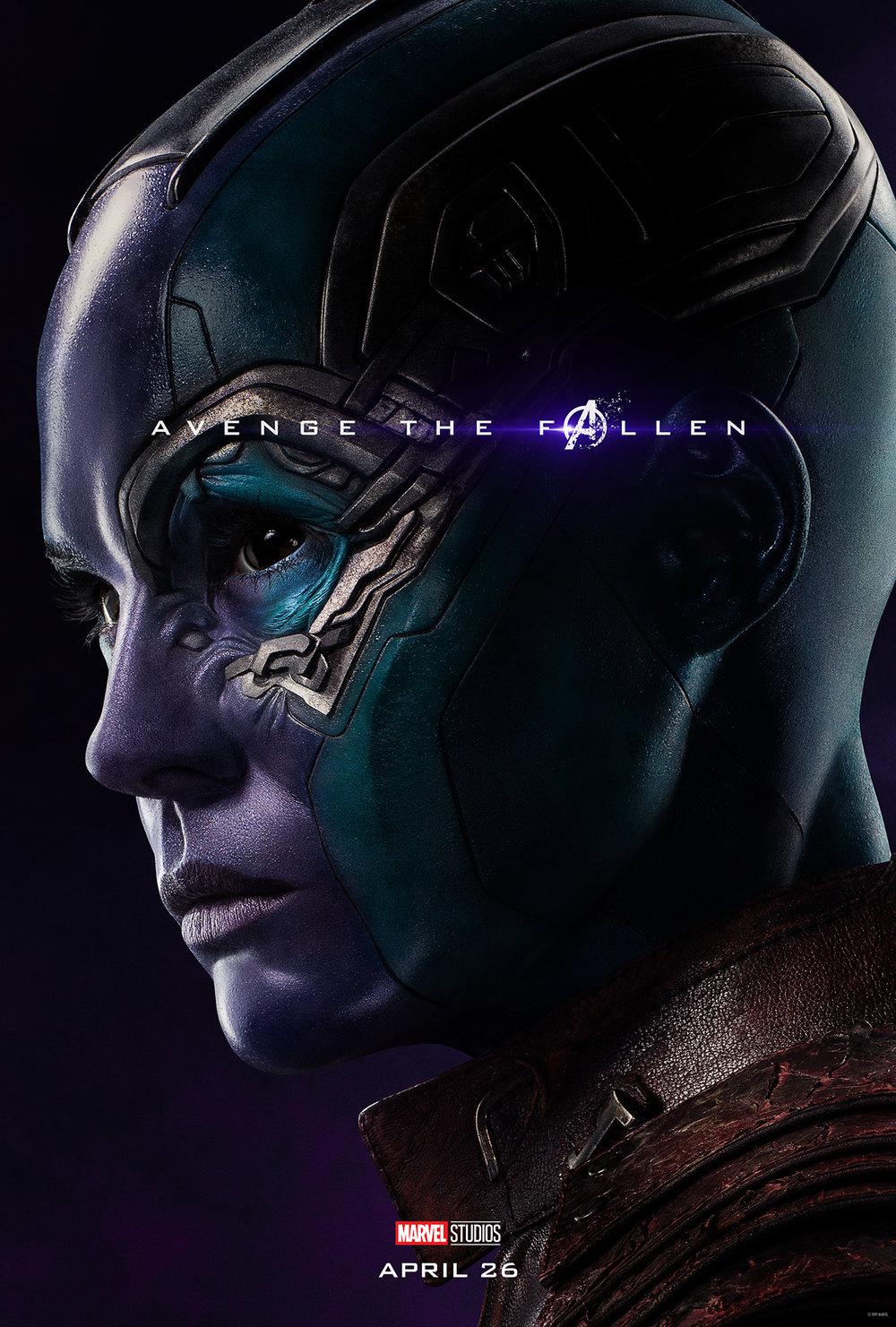 Avengers_Endgame_Char1Sht_Nebula_Avenge_mech1_FS_100dpi.jpg