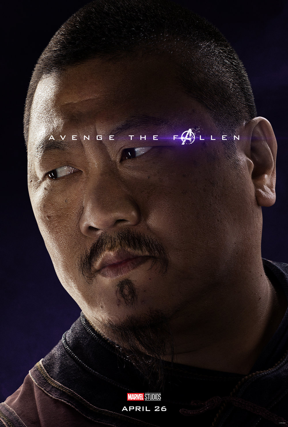 Avengers_Endgame_Char1Sht_Wong_Avenge_mech2_FS_100dpi.jpg