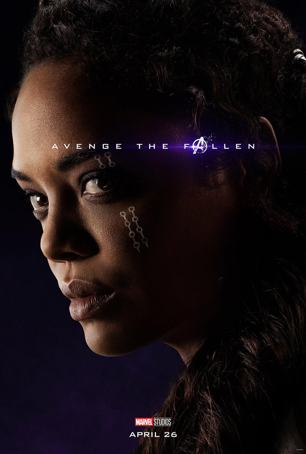 Avengers_Endgame_Char1Sht_Valkyrie_Avenge_mech2_FS_100dpi.jpg