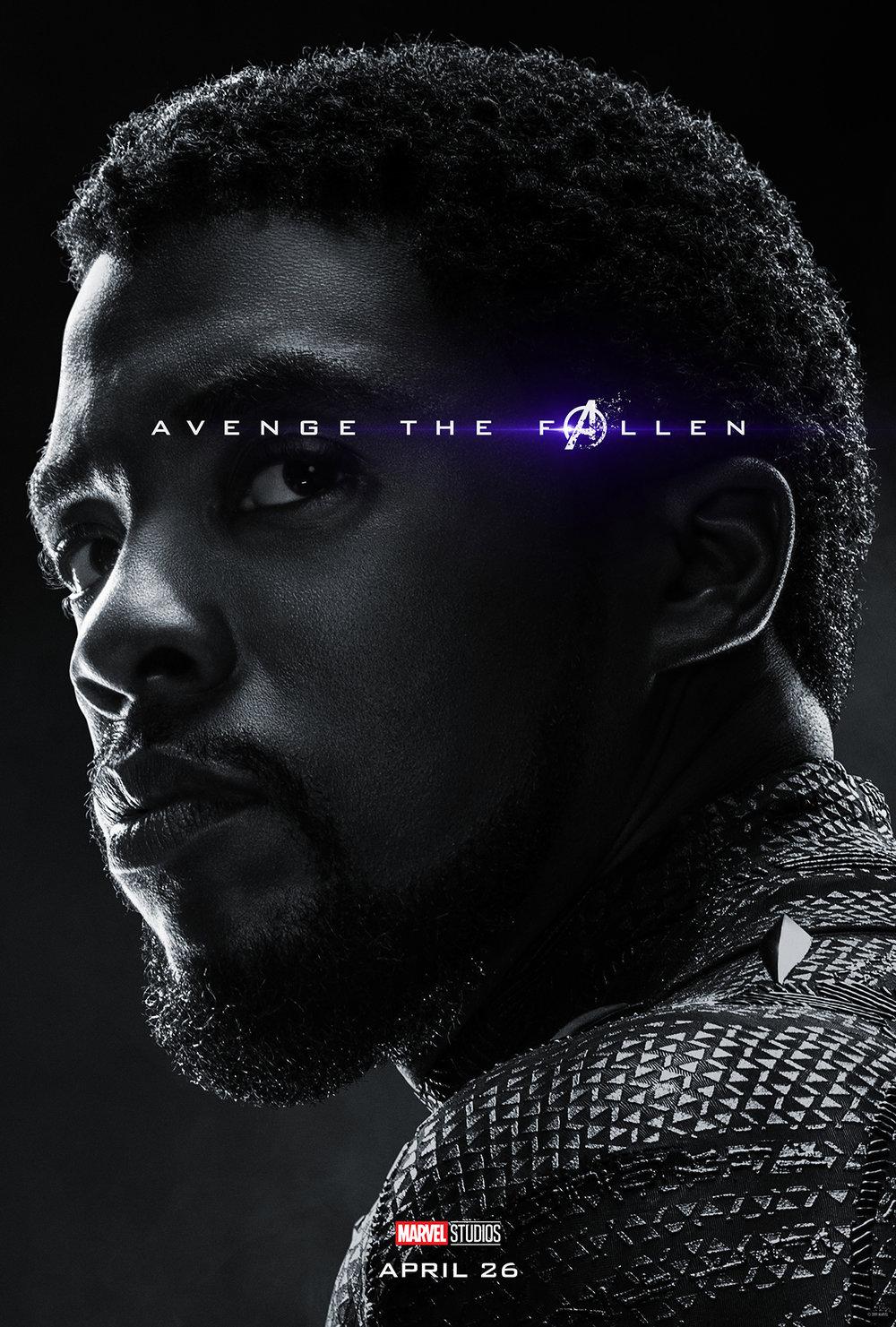 Avengers_Endgame_Char1Sht_BP_Avenge_mech1_FS_100dpi.jpg