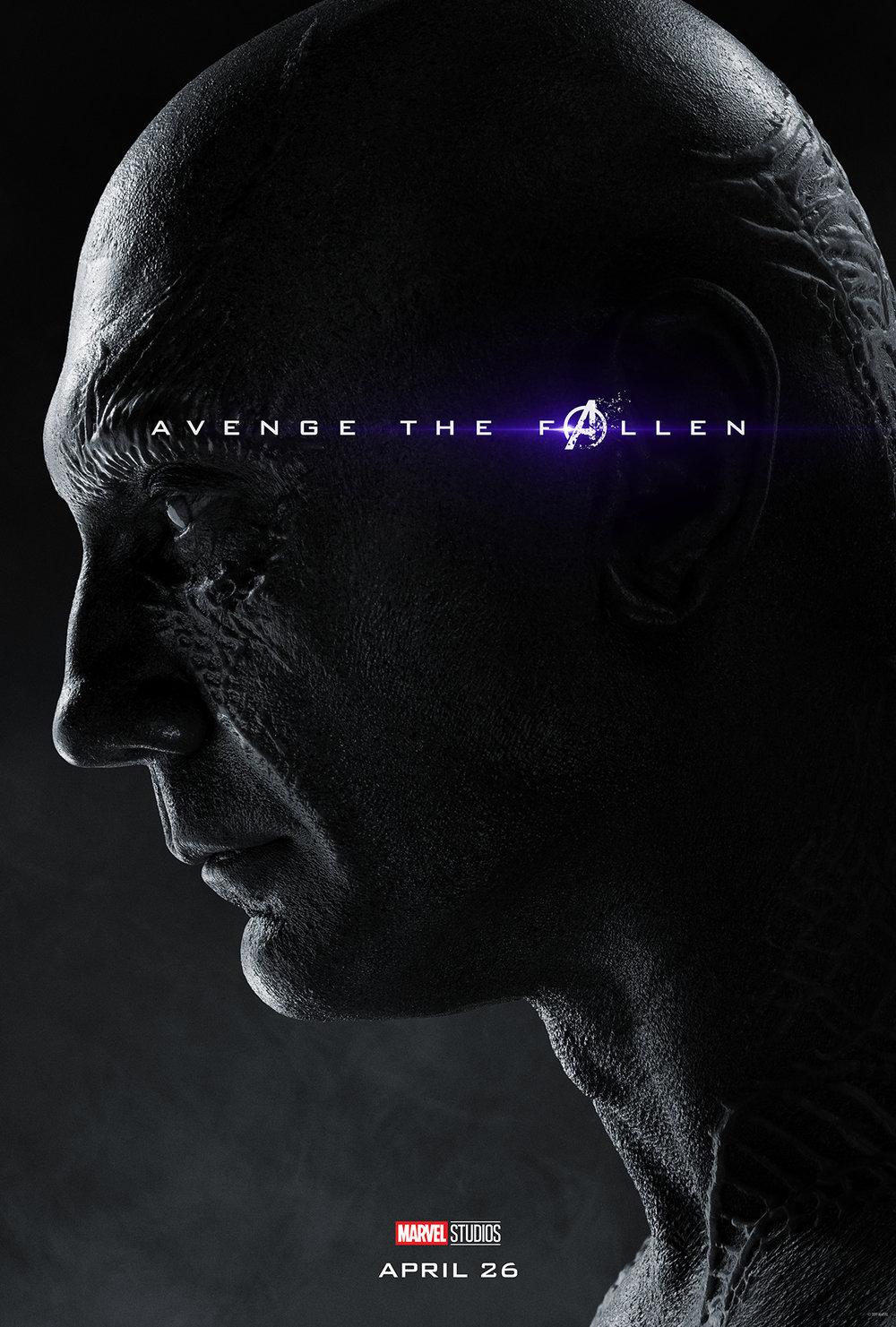Avengers_Endgame_Char1Sht_Drax_Avenge_mech2_FS_100dpi.jpg
