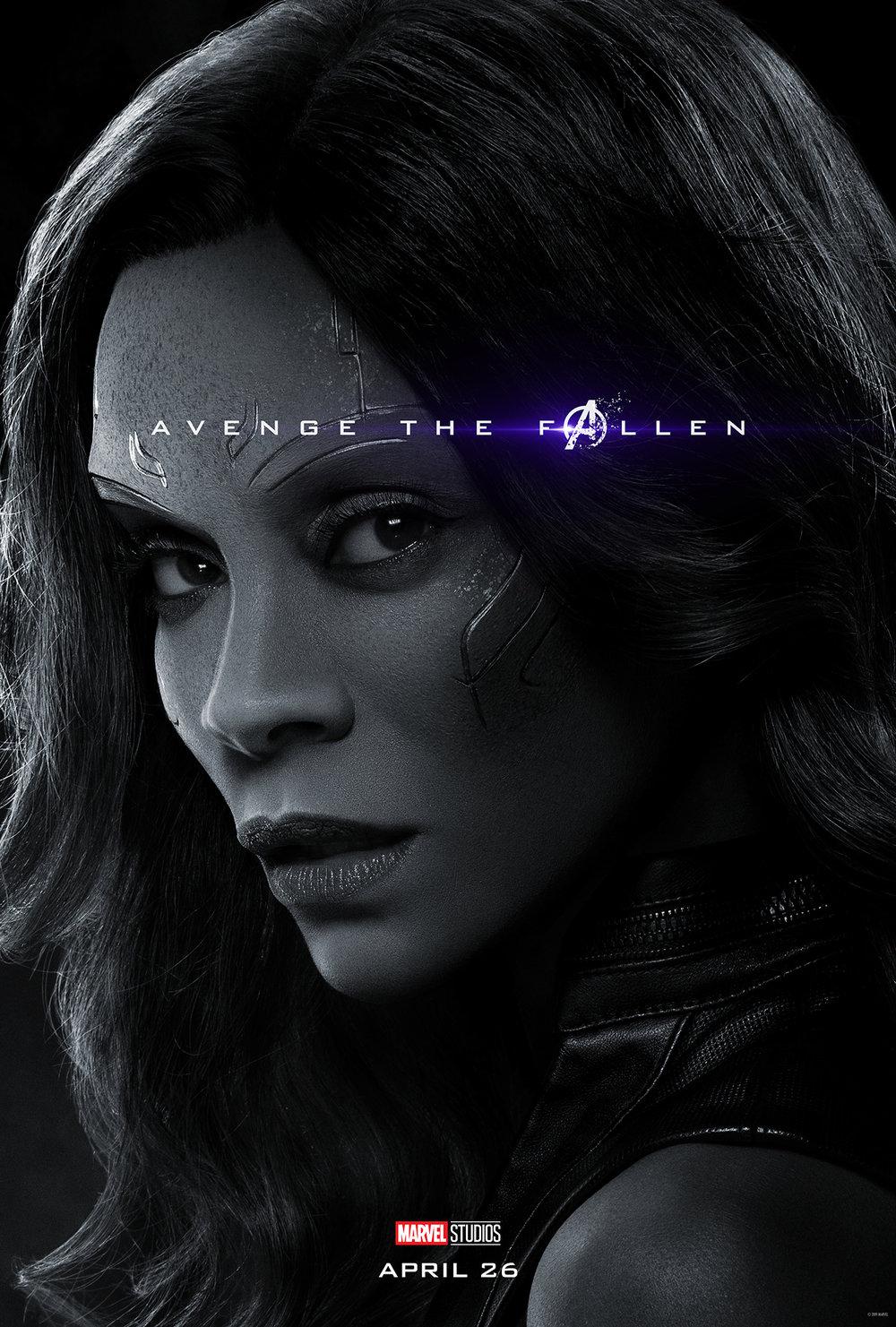 Avengers_Endgame_Char1Sht_Gamora_Avenge_mech2_FS_100dpi.jpg