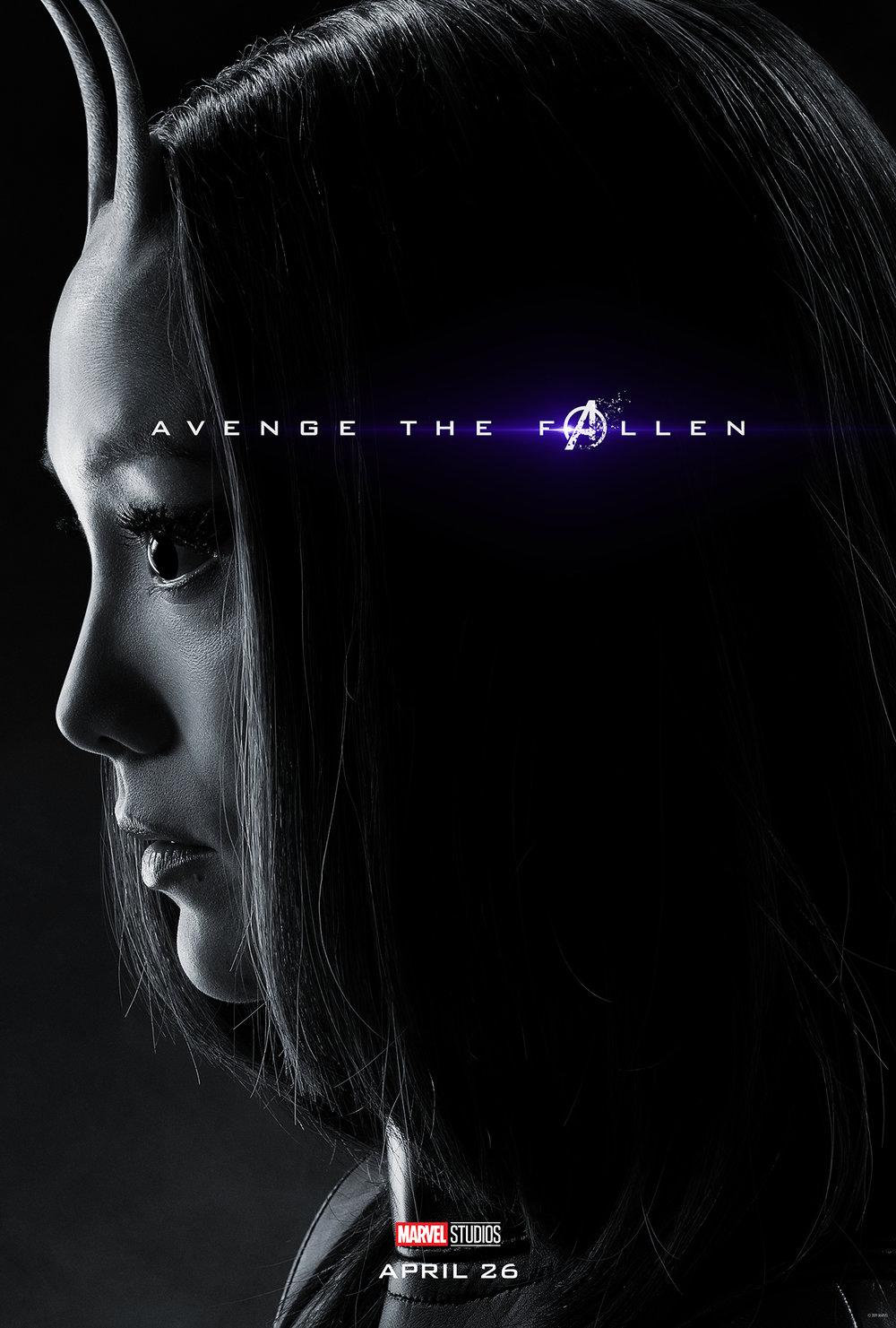 Avengers_Endgame_Char1Sht_Mantis_Avenge_mech1_FS_100dpi.jpg