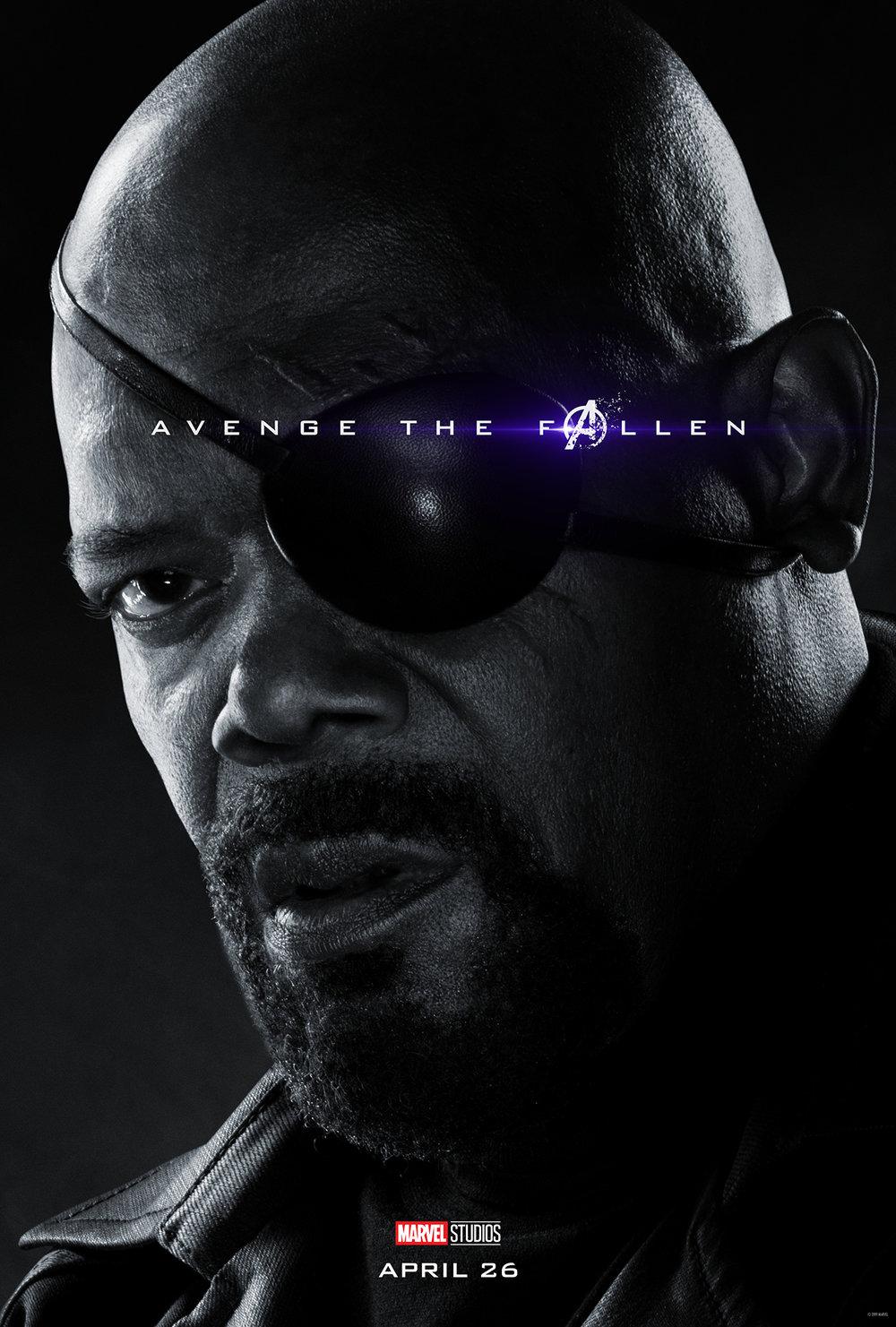 Avengers_Endgame_Char1Sht_NickFury_Avenge_mech2_FS_100dpi.jpg