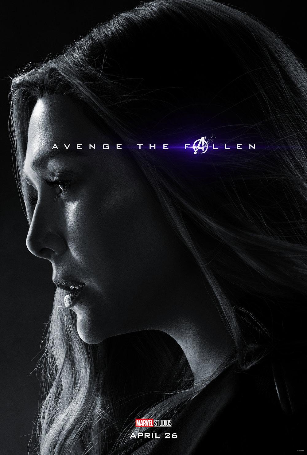 Avengers_Endgame_Char1Sht_ScarletWitch_Avenge_mech1_FS_100dpi.jpg