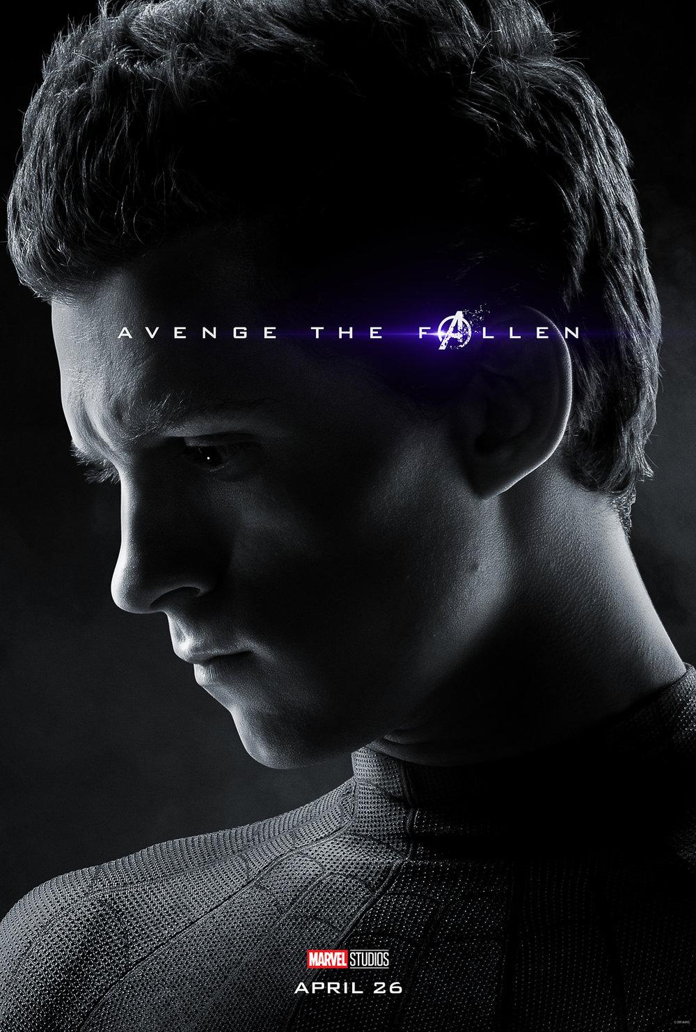 Avengers_Endgame_Char1Sht_Spiderman_Avenge_mech1_FS_100dpi.jpg