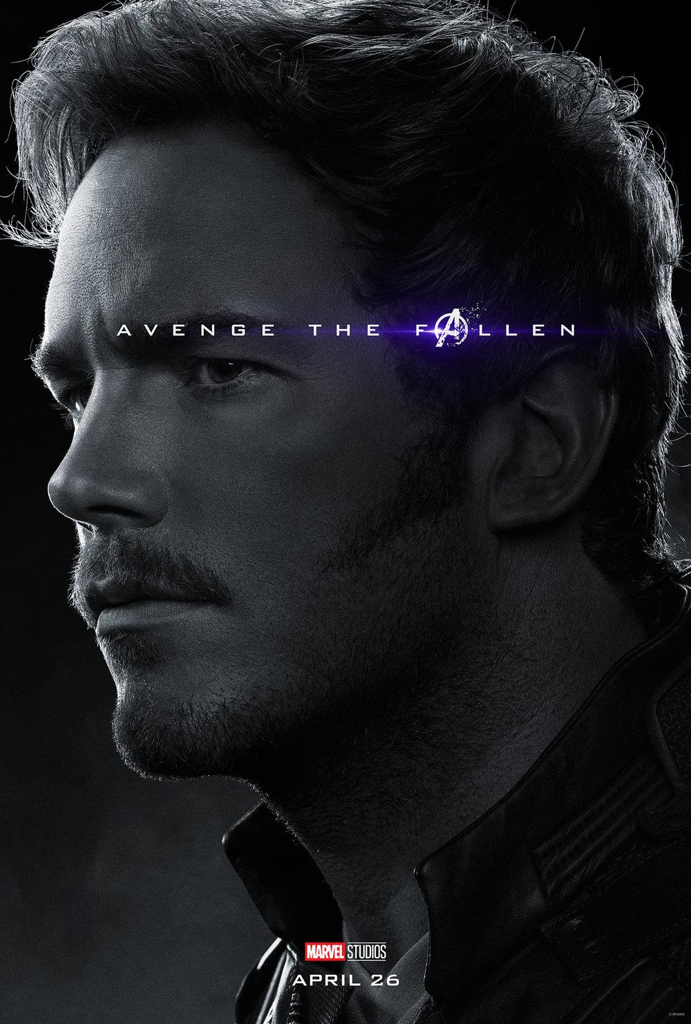 Avengers_Endgame_Char1Sht_StarLord_Avenge_mech1_FS_100dpi.jpg