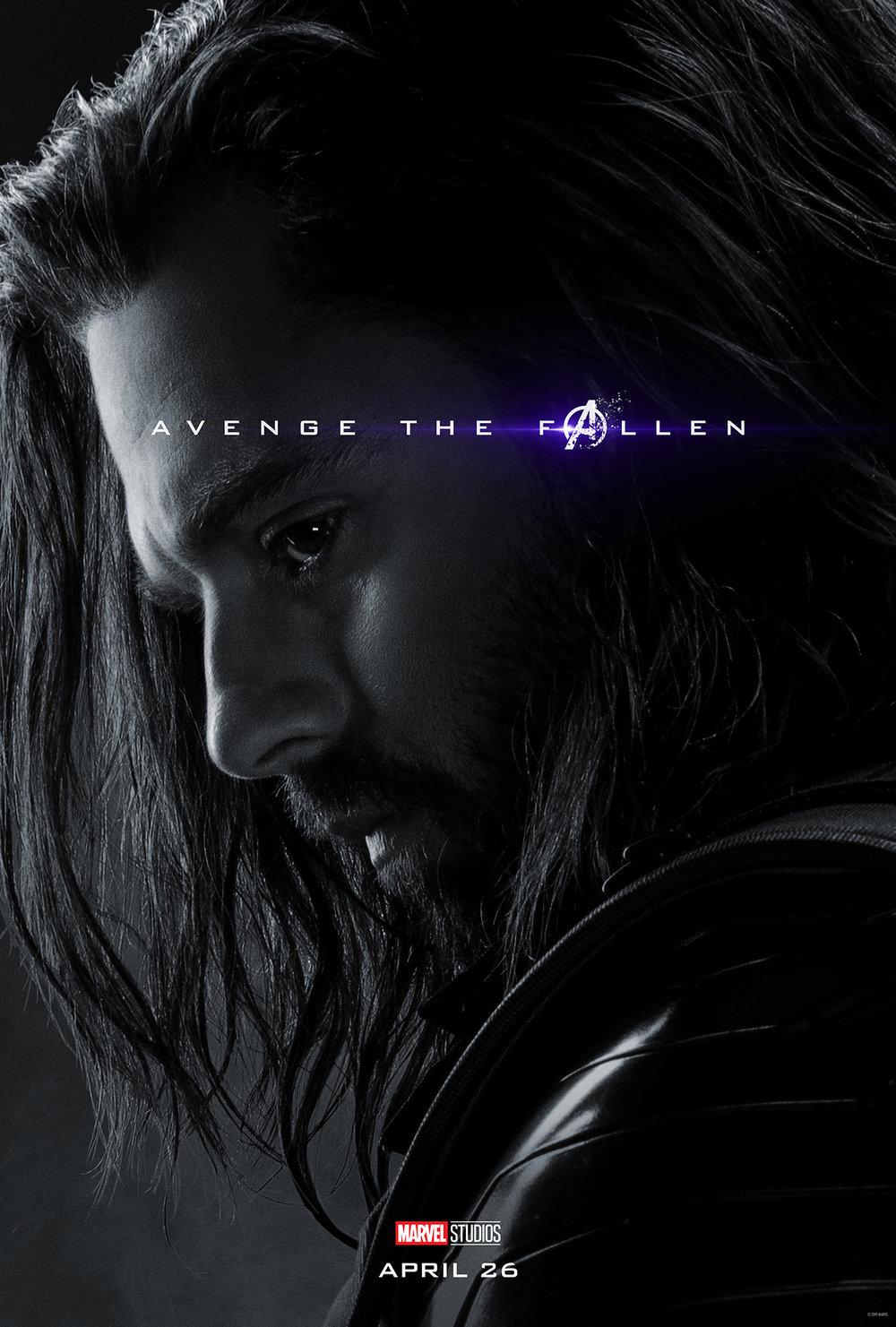 Avengers_Endgame_Char1Sht_WS_Avenge_mech2_FS_100dpi.jpg