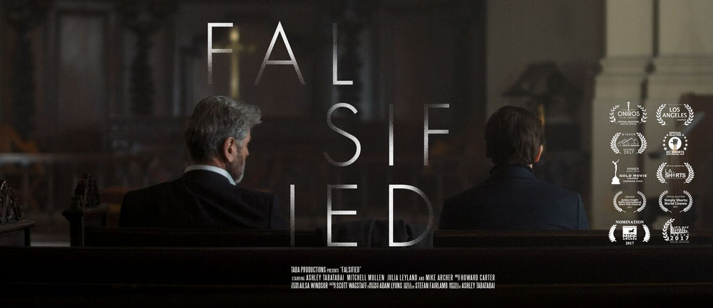 Falsified_landscape_laurels.jpg