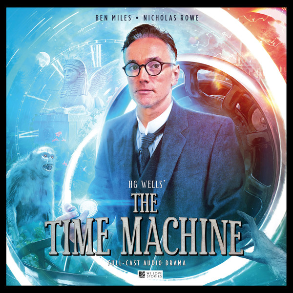 bfpclcd14_the_time_machine_cd_dps1_cover_large.jpg