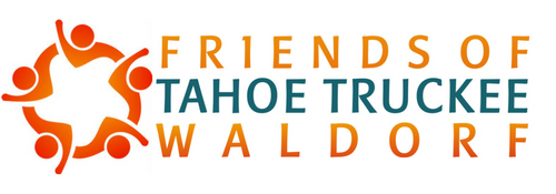 Friends of Tahoe Truckee Waldorf