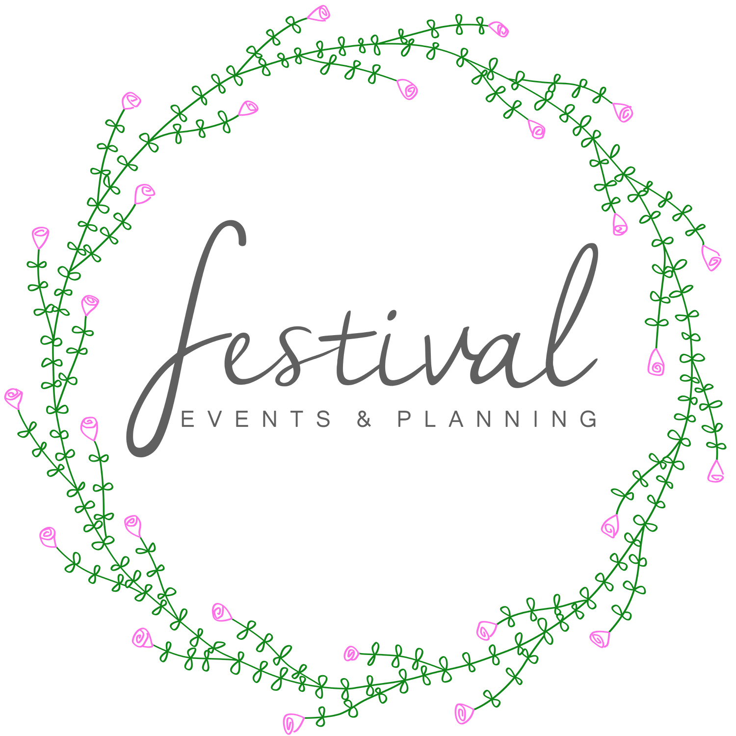 Festival Events & Planning Limited