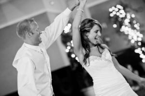 Love to dance... -