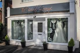 The Bridal Lounge 2.jpg