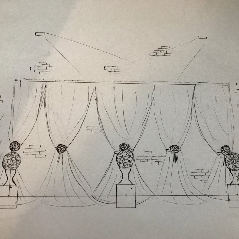 Curtain Drawing.JPG