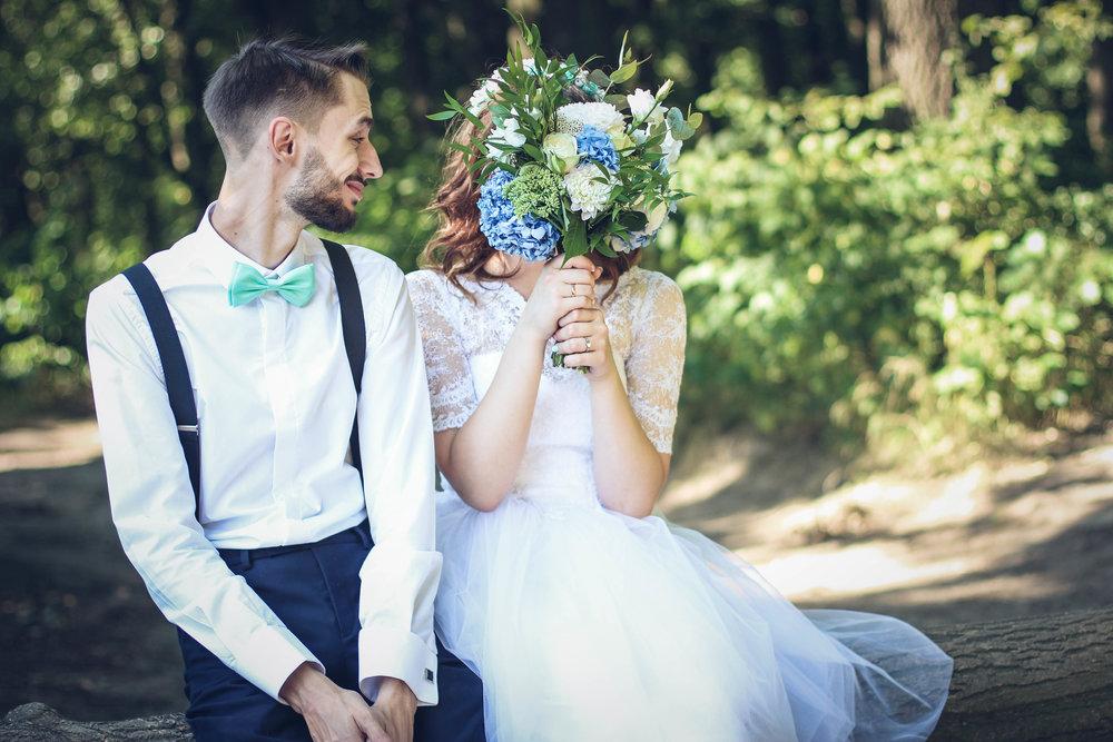 wedding reading b and g.jpg