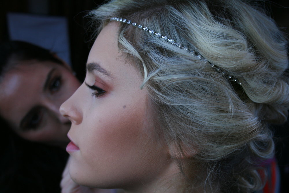 Evie Grace Photography