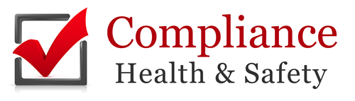 compliance-health-and-safety-consultants-logo-large.png