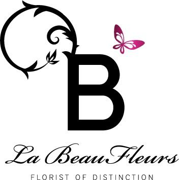 La-Beau-Fleurs-Master-Logo.jpg