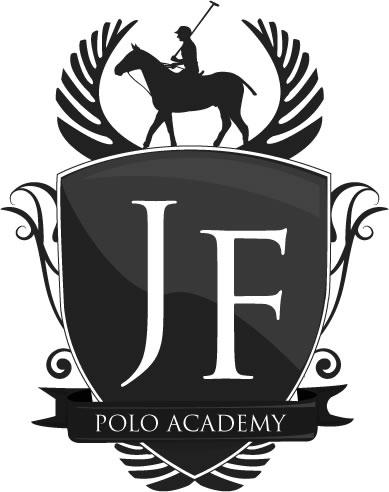JF-logo.jpg