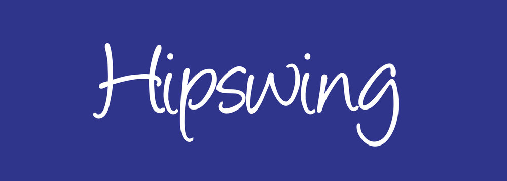 Hipswing Logos 2016 RGB-1.jpg