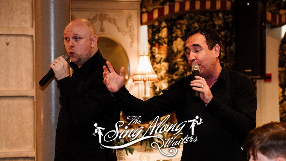 Sing Along Waiters 3.jpg