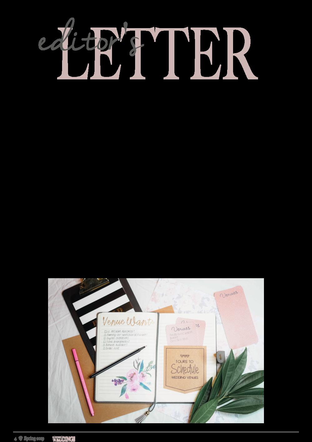 PDF FINAL SPRING 2019-04.png