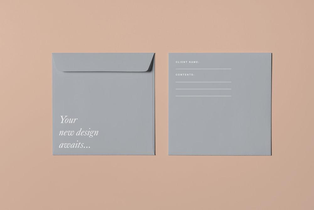 turnkey_cd envelopes.jpg