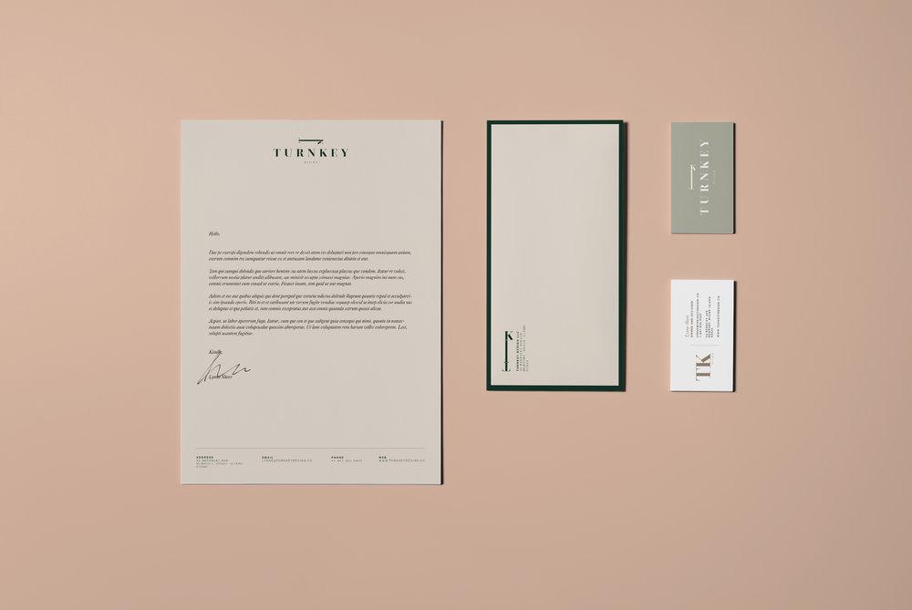 turnkey_letter head_envelope_business card.jpg