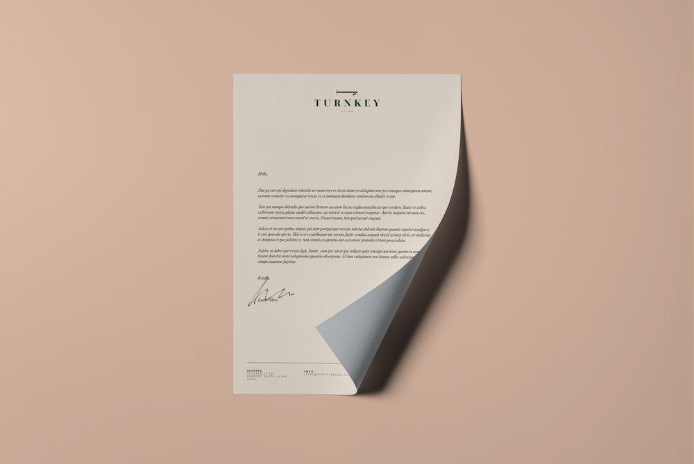 turnkey_letterhead.jpg