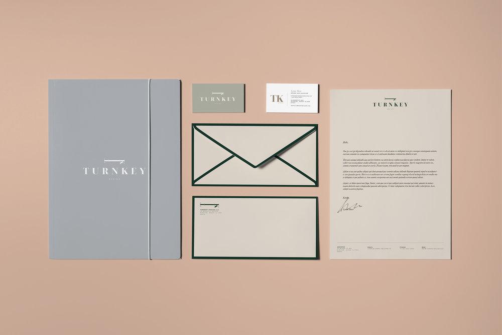 turnkey_notebook_letterhead_envelope_business card.jpg