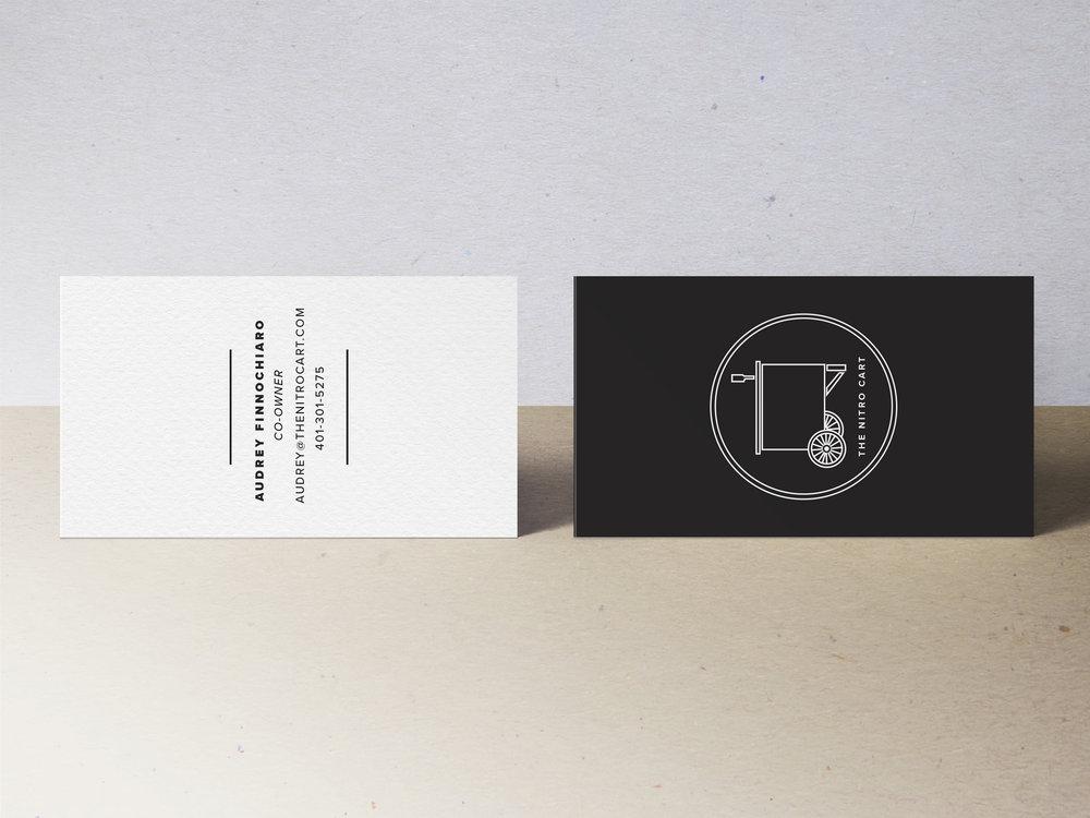 business card_mock ups_nitro cart.jpg