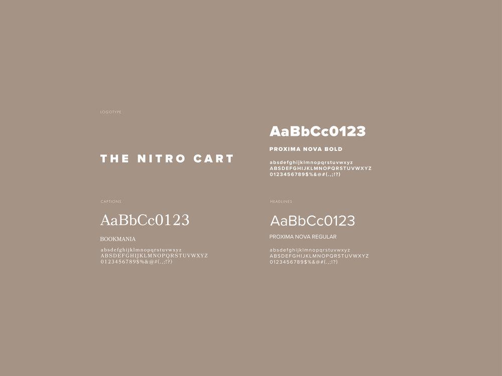 typeface.jpg