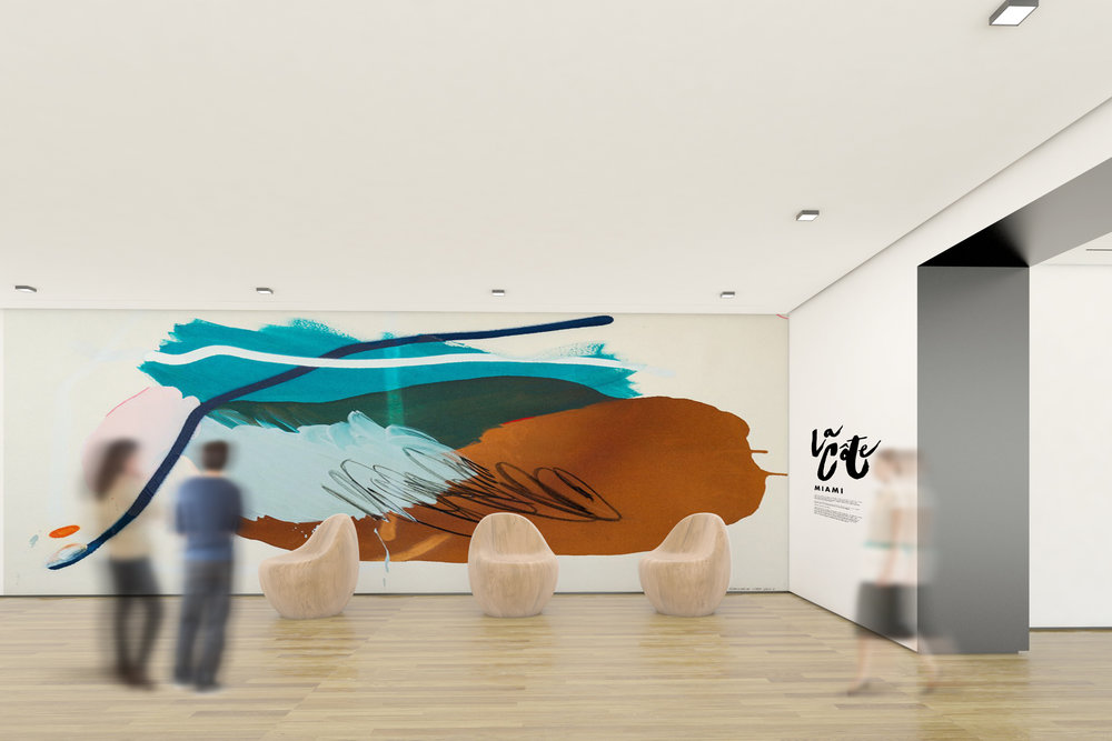 interior gallery_2.jpg