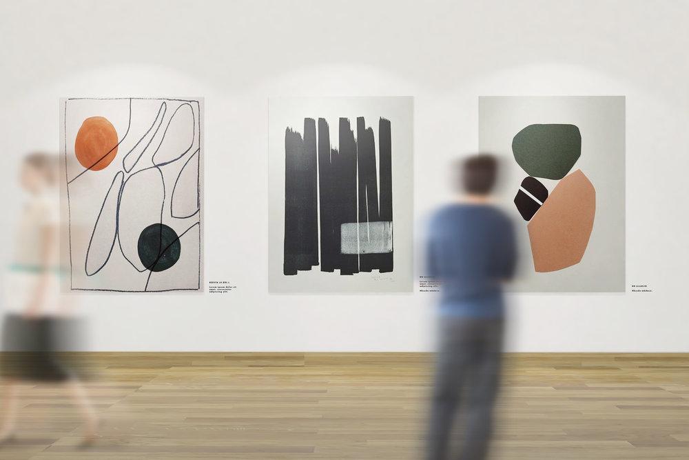 interior gallery_1.jpg