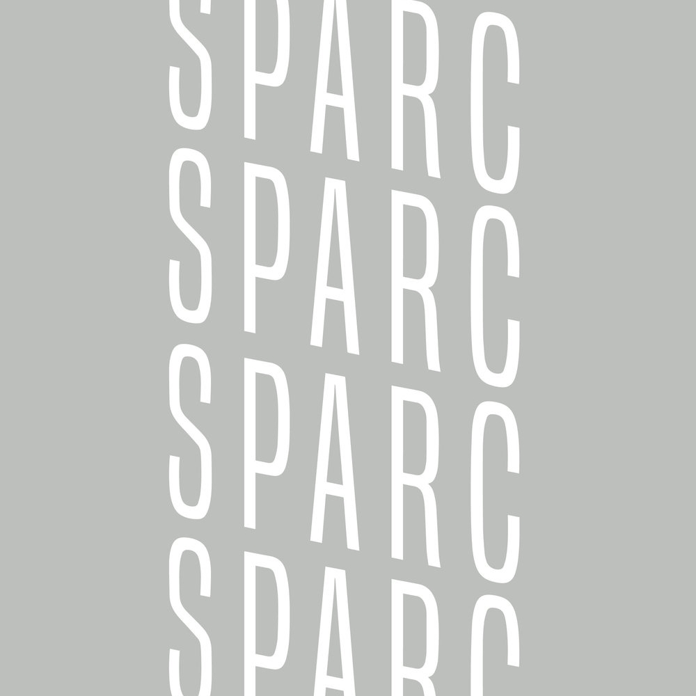 sparc brand images7.jpg