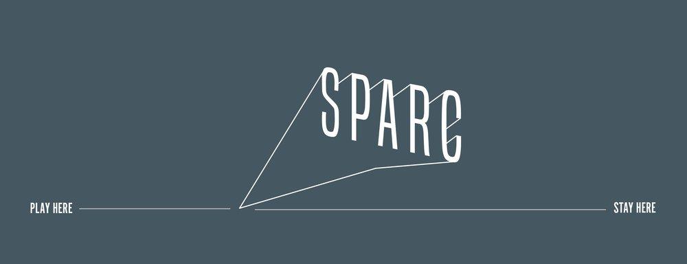 sparc brand images5.jpg