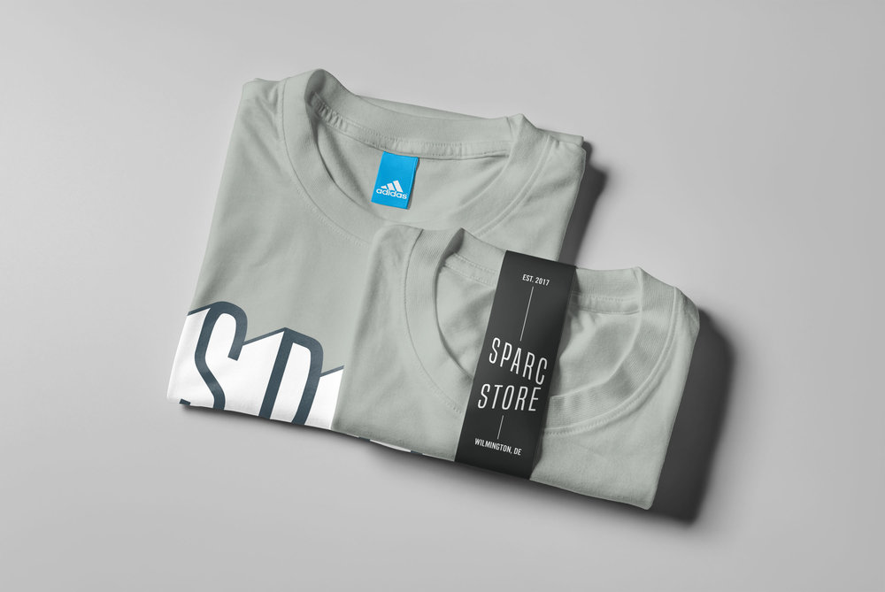 sparc_t-shirts together mock up.jpg